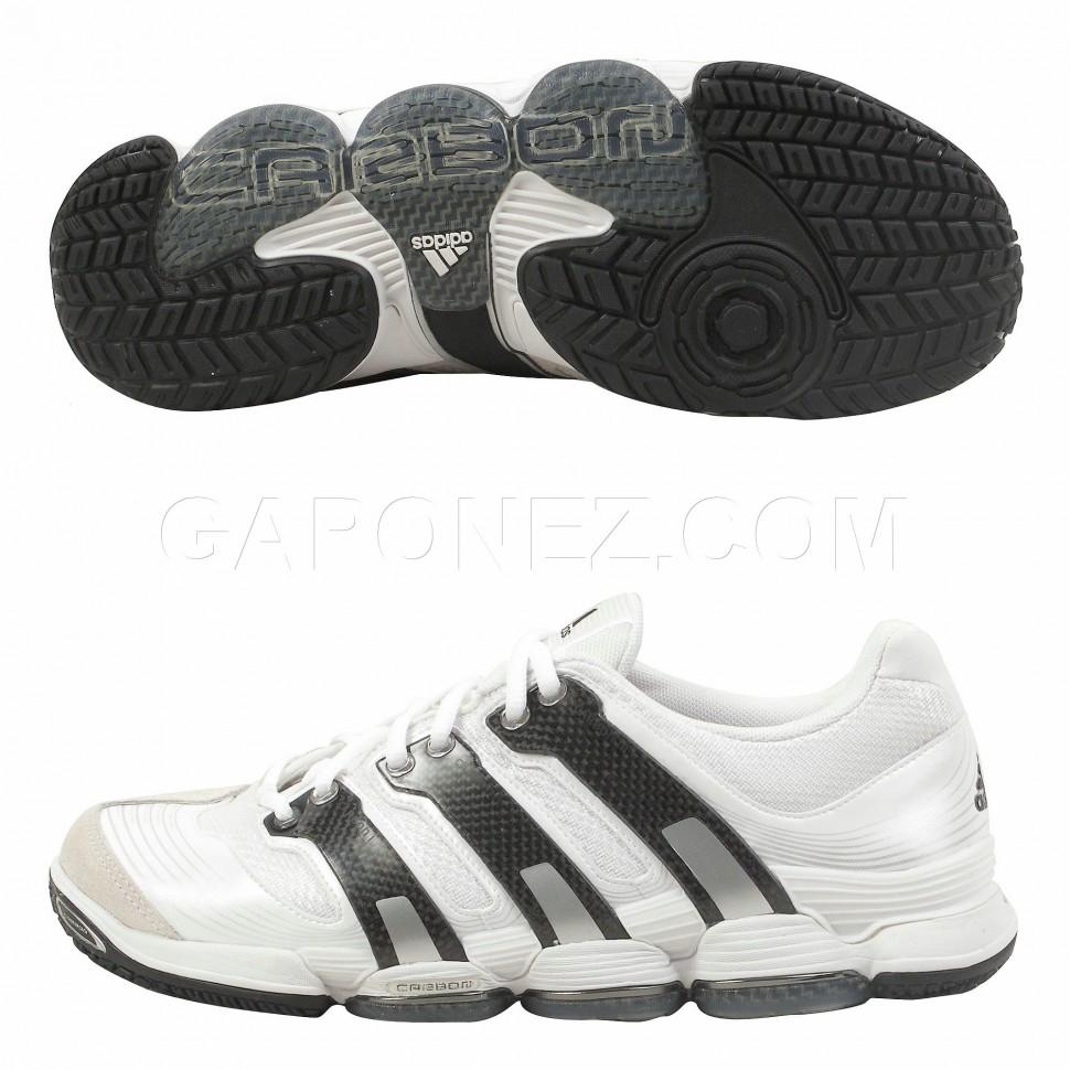 Гандбольные кроссовки: большой выбор и доставка