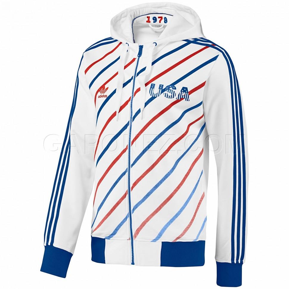 Куплю спортивную одежду Москва
