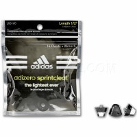 Adidas Футбол Шипы AdiZERO Sprintcleat 1.27cm Replacement L06160