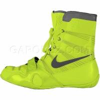 Боксерская форма Adidas, Nike - купить в Москве