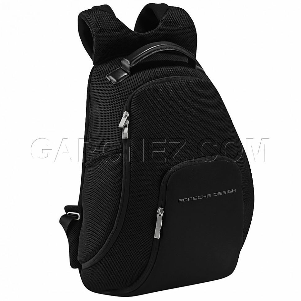 Рюкзаки порше дизайн цена