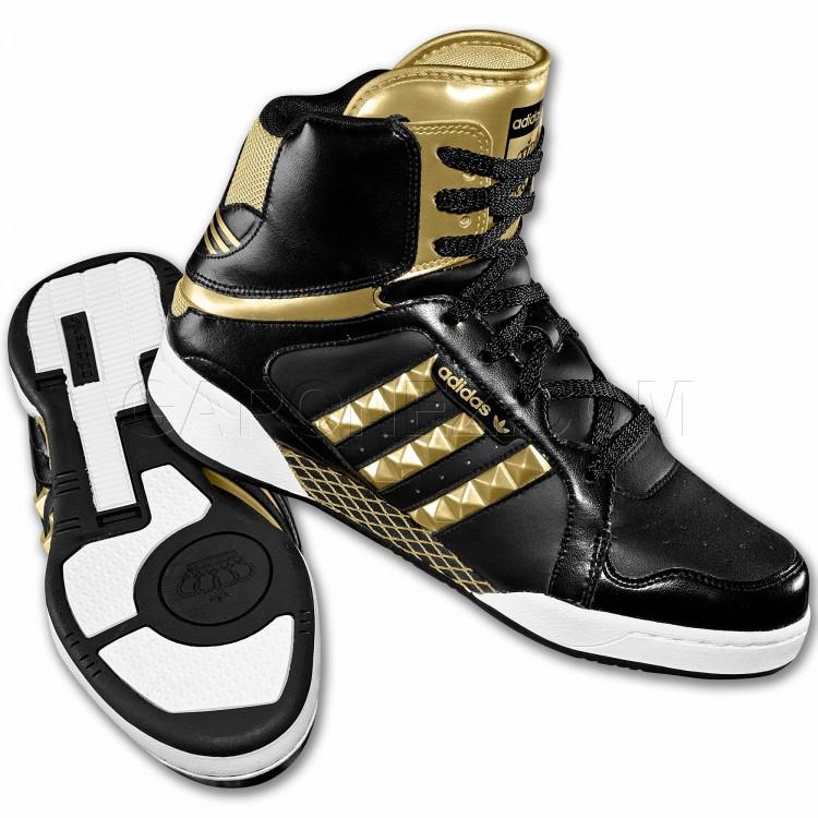 Адидас обувь каталог