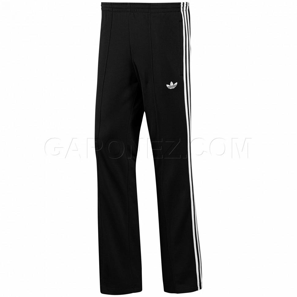 Adidas брюки мужские