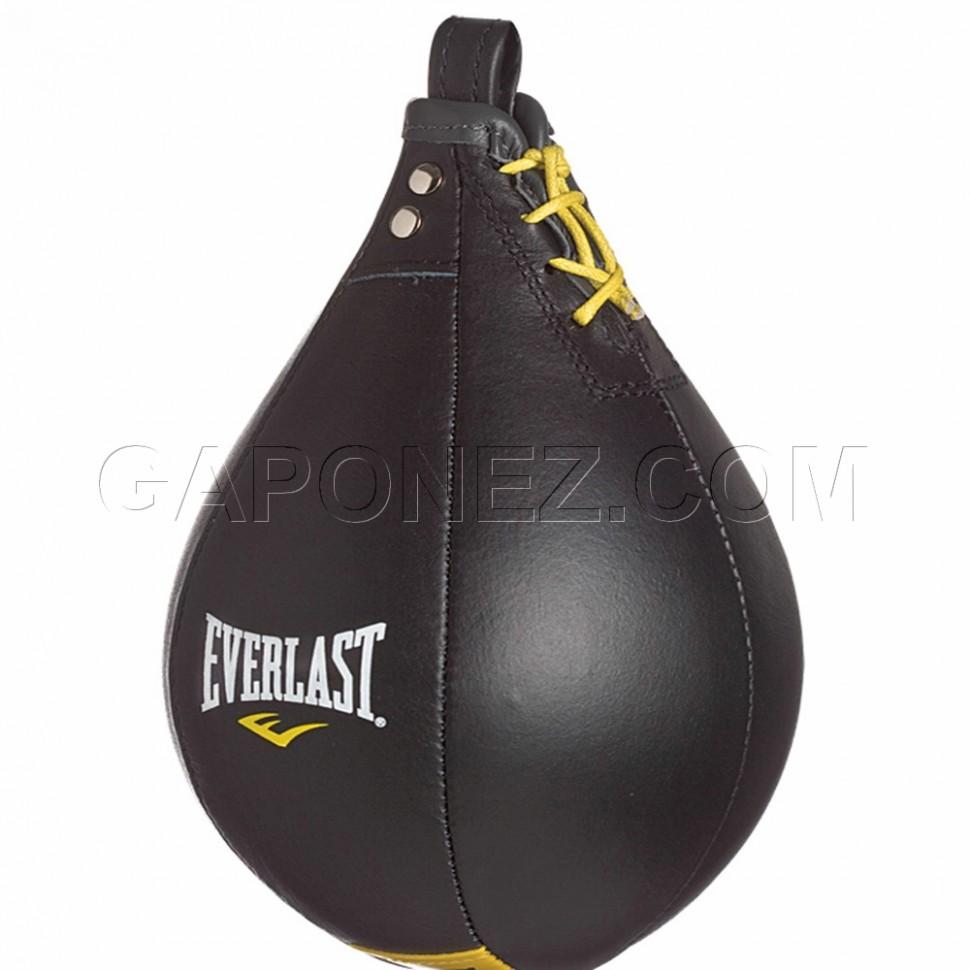 Как сшить самому боксерскую грушу как устроена груша Рукоделие 71
