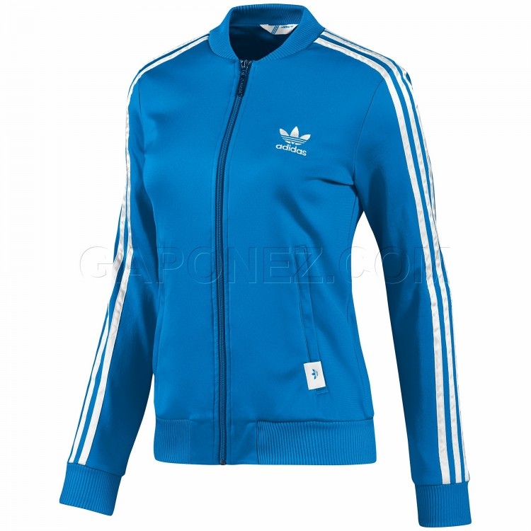 Купить Спортивную Одежду Москва