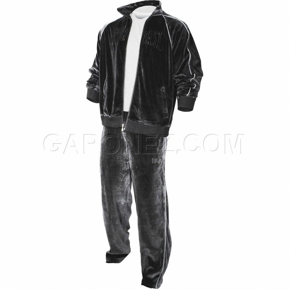 Спортивный костюм everlast купить