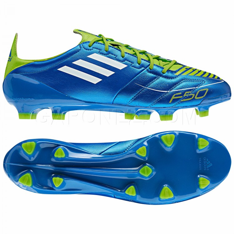 Бутсы adidas f50 adizero xtrx sg