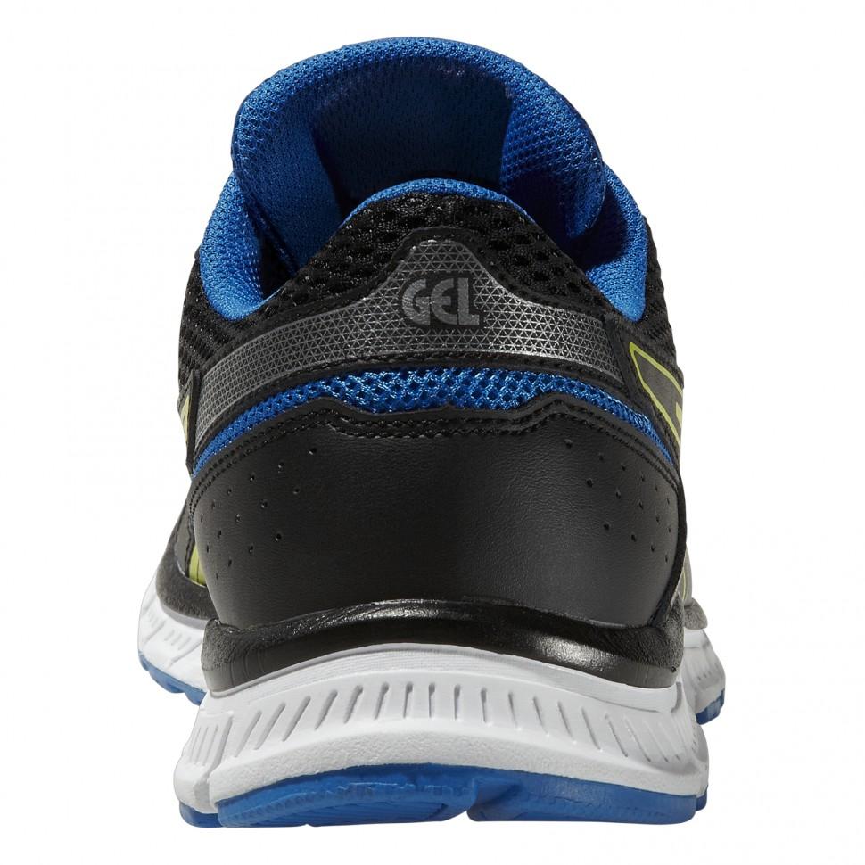 sprzedaż hurtowa nowy produkt Trampki 2018 Купить Асикс Беговая Обувь Мужская Кроссовки Естественный Бег Asics  GEL-Unifire T432L-9089 Men's Natural-Running Shoes Footwear Sneakers  Footgear from ...