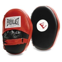 Everlast Boxing Punch Mitts Classic EVCPM