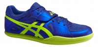 Asics Shoes HYPER THROW 3 G507Y-4307