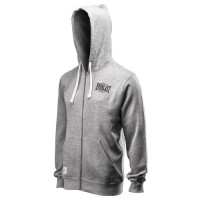 Everlast Верх LS Authentic 7800343