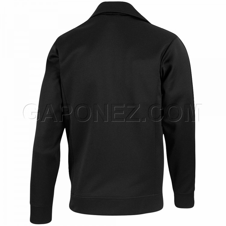 Adidas_Originals_Windcheater_Europa_Track_Top_P01338_2.jpg