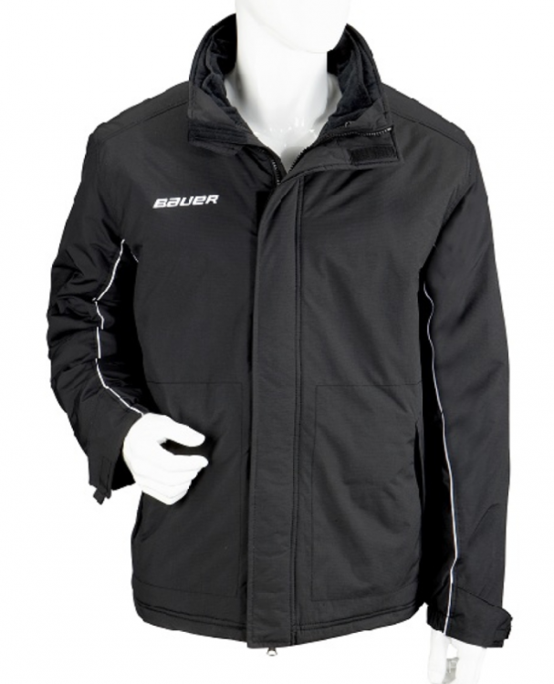 Bauer Jacket 3-in-1 1032394