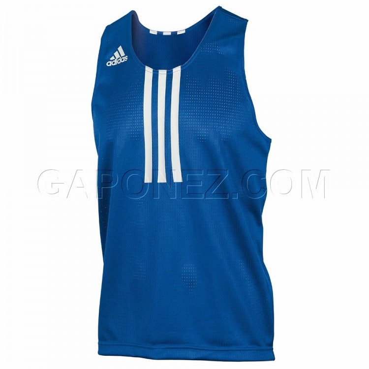 Adidas_Boxing_Tank_Top_Clubline_Blue_Colour_055397.JPG