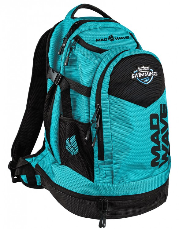 Madwave Backpack Lane M1126 04