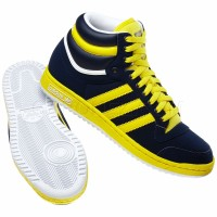 Adidas Originals Обувь Top Ten Hi Shoes G09275