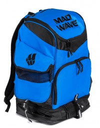 Madwave Backpack Mad Team M1123 01