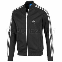 Adidas Originals Верх LS Superstar P01342