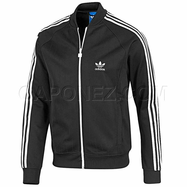 Adidas_Originals_Windcheater_Superstar_Track_Top_P01342_1.jpg