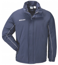 Bauer Jacket 3-in-1 1032396