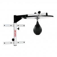 Century Boxing Fold Away Speed Bag Platform 108683