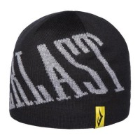 Everlast Hat Winter EH801