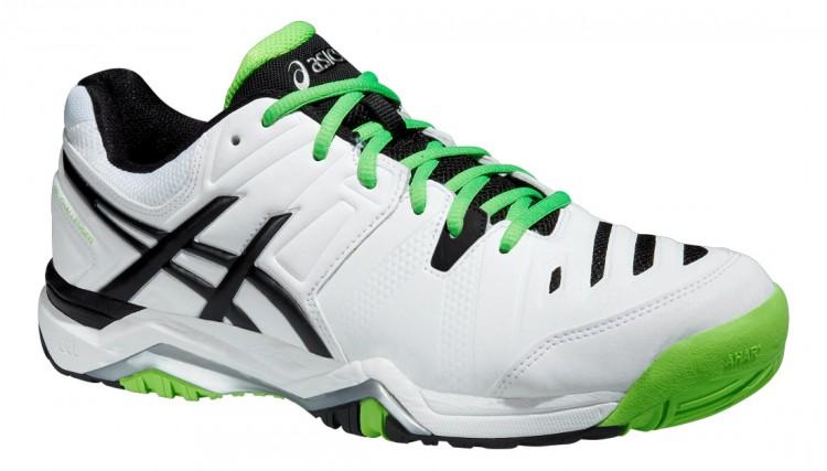 9ea62c44 Купить Асикс Обувь Теннисная Мужские Кроссовки Asics Shoes GEL ...