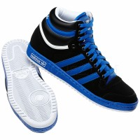 Adidas Originals Обувь Top Ten Hi Shoes G09274