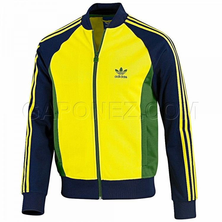 Adidas_Originals_Windcheater_Superstar_Track_Top_P01343_1.jpg
