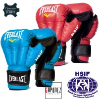 Everlast HSIF Gloves EHFG