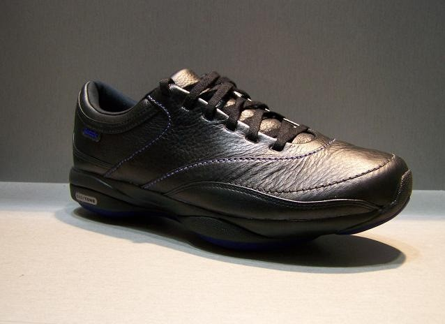 Reebok Shoes Easytone Smoothfit Sunsaa J04991 from Gaponez Sport Gear