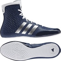Adidas Boxing Shoes KO Legend 16.2 BA9077