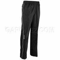Bauer Pants Warm Up 1034274