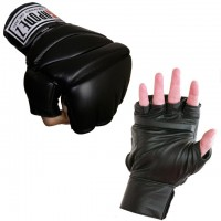 Gaponez MMA Guantes GMCN