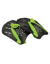 Madwave Swimming Paddles M0749 06