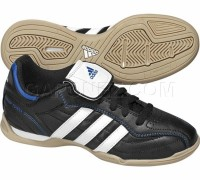 Adidas Soccer Shoes Torra V Indoor G18356