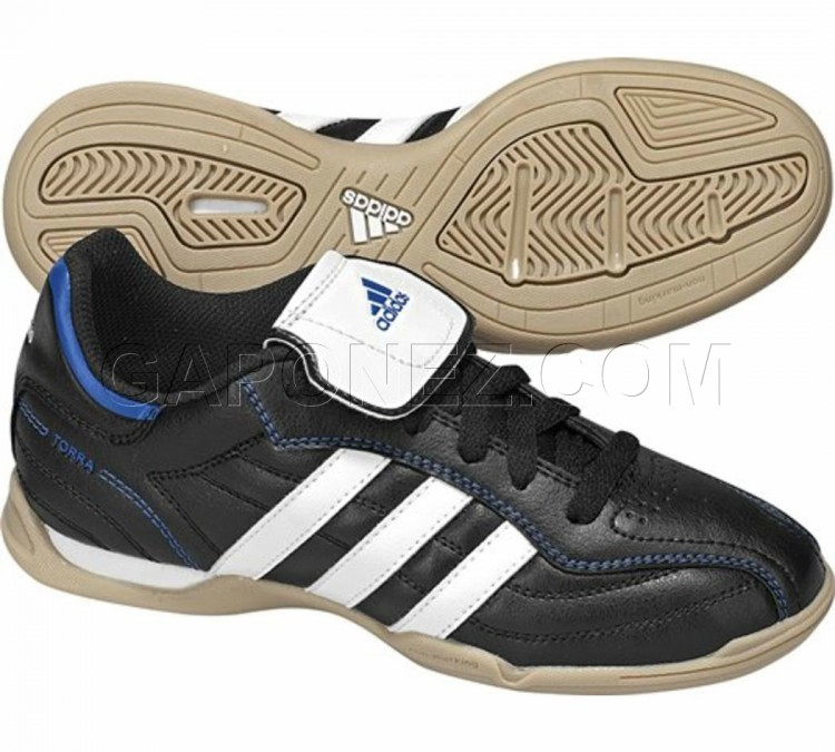 Adidas_Soccer_Shoes_Junior_Torra_V_Indoor_G18356.jpg
