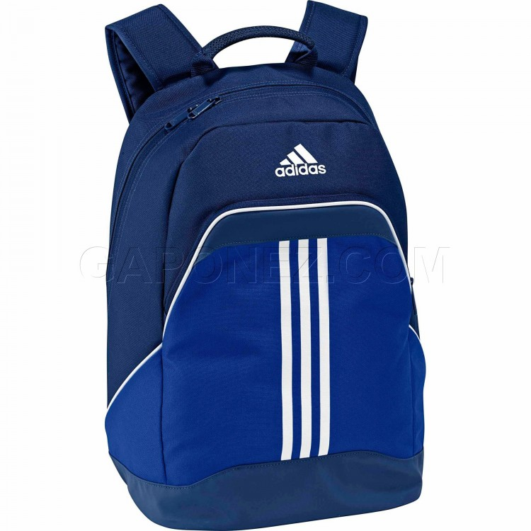 Adidas_Soccer_Backpack_Tiro_V42829.jpg