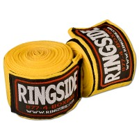 Ringside Boxing Handwraps 4.6m (180