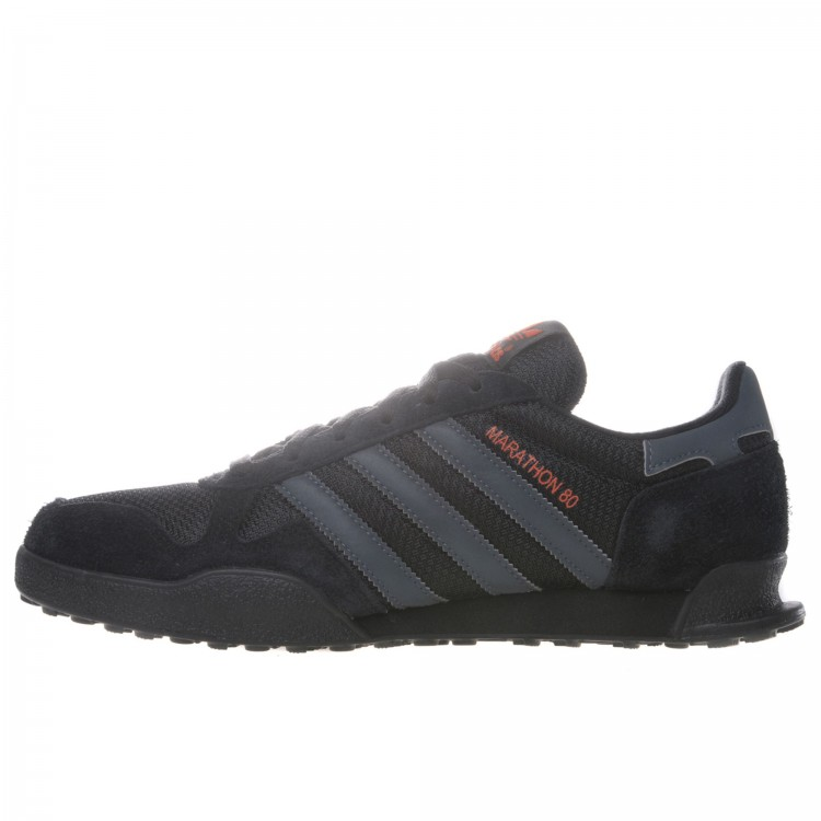 Adidas_Originals_Footwear_Marathon_80_G46375_1.jpeg