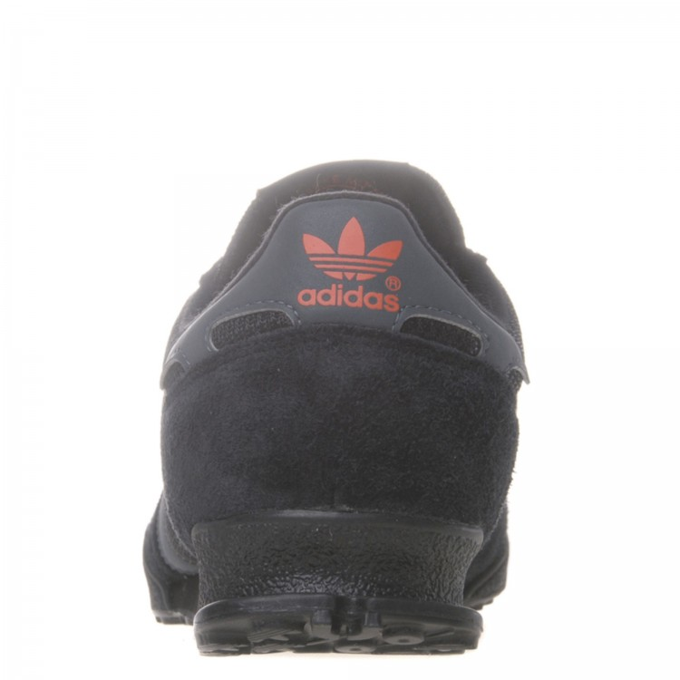 Adidas_Originals_Footwear_Marathon_80_G46375_2.jpeg