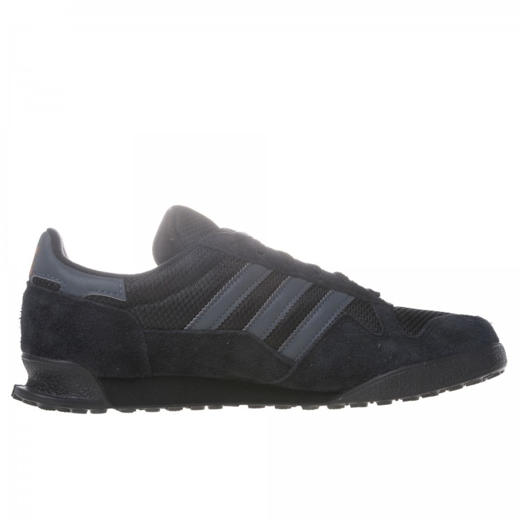 Adidas_Originals_Footwear_Marathon_80_G46375_3.jpeg