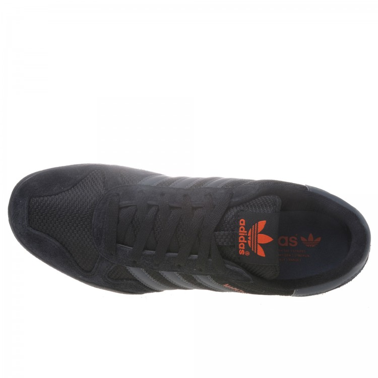 Adidas_Originals_Footwear_Marathon_80_G46375_6.jpeg