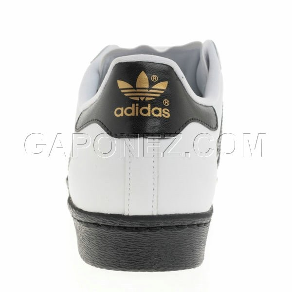 Adidas_Originals_Skateboarding_Superstar_Skate_Shoes_G24032_2.jpg