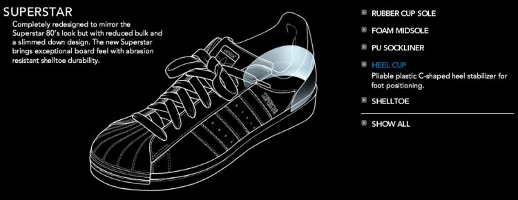 Adidas_Originals_Skateboarding_Superstar_Skate_Shoes_G24032_T_4.jpg
