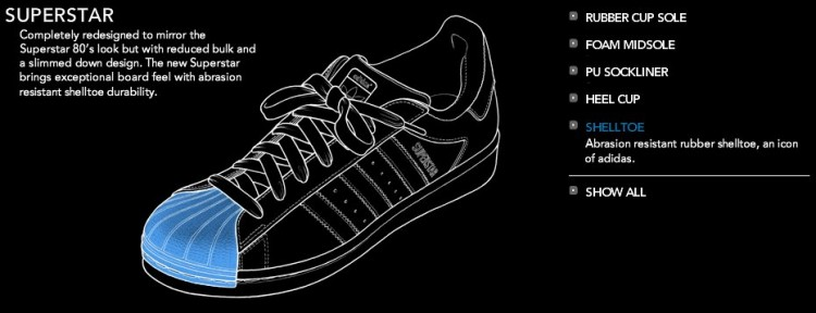Adidas_Originals_Skateboarding_Superstar_Skate_Shoes_G24032_T_5.jpg