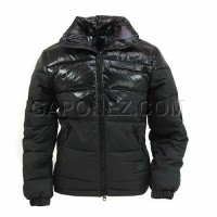 Adidas Originals Куртка Winter Down Jacket P08279