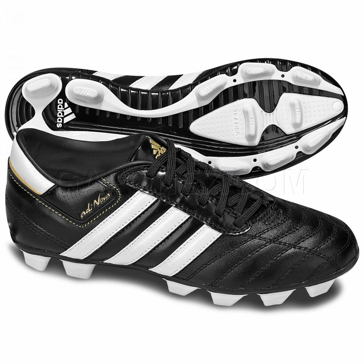 Adidas_Soccer_Shoes_Junior_adiNOVA_2_TRX_Firm_Ground_Cleats_G18632.jpeg