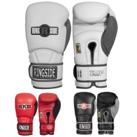 Ringside Boxing Gloves IMF Tech™ GELRP