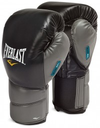 Everlast Boxing Gloves Protex2 EverGEL EVPT2TG1